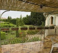 Superb Wohnung von 120 m2 in provenzalischen mas der Eigentümer 2