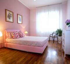 """""""Apartment With 4 Bedrooms in Castellammare di Stabia- With Wonderful sea View- Balcony and Wifi"""" 1"""