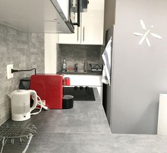 Homerez last minute deal - Tolles Studio in Neuchâtel and Wifi 1