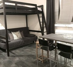 Homerez last minute deal - Tolles Studio in Neuchâtel and Wifi 2