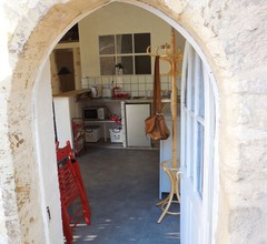 Homerez last minute deal - Nettes Studio mit Balkon 1
