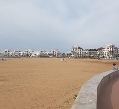 Riad Talborjt Agadir 2
