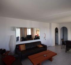 Apartment Ocean Front - Rocas del Mar - Riviera del Sol 1
