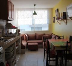 Ruhige und warme Wohnung 2