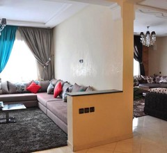 Amwaj Agadir Residence 3974 1