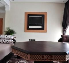 Amwaj Agadir Residence 3974 2