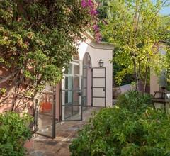 Wunderschönes Ferienhaus im Herzen von Bastia 1