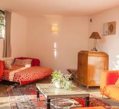 Wunderschönes Ferienhaus im Herzen von Bastia 2