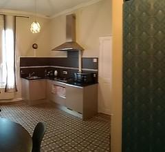 2 Zimmer in Malakoff 5 Minuten zu Fuß von Paris entfernt 2
