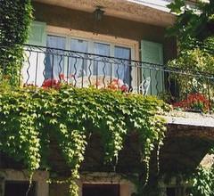 Ferienhaus in Châteaurenard de Provence 1