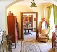 In der Nähe von Sevilla, 400m2, gehoben, 4 Schlafzimmer, 3 Bäder, 48m Pool, Charme 1