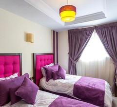 Residenz Amwaj Agadir 3975 1