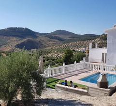 Homerez last minute deal - Hübsche Villa mit Zugang zum Pool 1