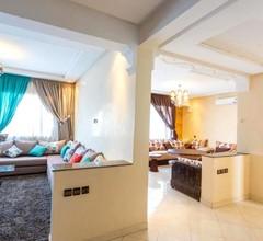 Amwaj Agadir Residence 3978 2
