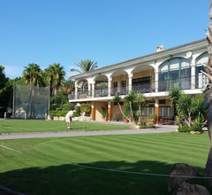 Alicante Golf Bonalba Haus 6 Personen 2