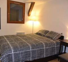 Vermietung Sommer / Winter schöne Duplex T4 in ruhiges Ferienhaus hochwertige Ausstattung 2