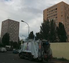 möblierte Apartments in Alfortville (94140) 2