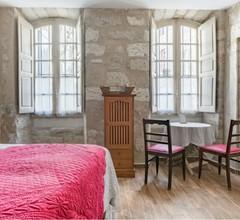 Unabhängiges Zimmer in der Altstadt 1