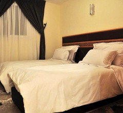 Amwaj Agadir Residence 3977 1