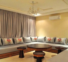 Amwaj Agadir Residence 3967 1