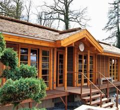 Luxuriöses Zimmer und 3-Sterne-Abendessen in einer schönen Wohngemeinschaft 1