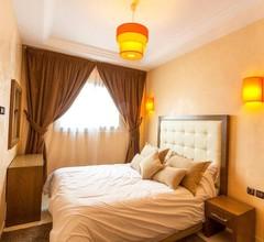 Residenz Amwaj Agadir 3980 1