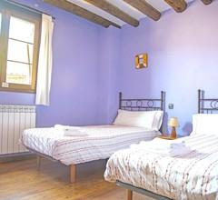 Holiday home 22363 Belsierre, Huesca, Espagne 1
