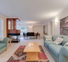 Classic Retreat Herrenhaus Crescent Beach 1