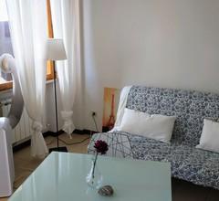 Vista Apartments - Cisanello 1