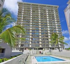 Schöne Ocean View Apartment - Sehr nah am Strand! 2
