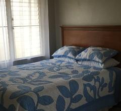 Neu renoviertes 4 Schlafzimmer 2. 5 Bad. Schlaf 12 bequem. Zentral gelegen 1