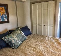 Charming Guest Suite In der Nähe der Innenstadt von Golden 2
