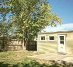 Wunderschön renovierter Cottage Bungalow! 1