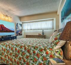 Schöne Ocean View Apartment - Sehr nah am Strand! 1