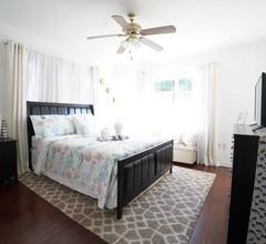 Modernes Zuhause in der Nähe von Miami Beach, Flughafen, Wynwood, Ports und Downtown 2