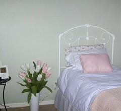 2 Bed 2 Bath Wohnung im ersten Stock in Stoneybrook von Estero Golf Community 1