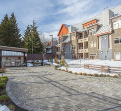 Lake Placid Lodge by ResortQuest Whistler 2