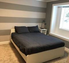 Wunderschöne Executive 6 Schlafzimmer Haus mit Gourmet-Küche  Schlafmöglichkeiten für 16 + Whole House 2