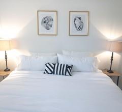 Renovierte, charmante Viertel in der Nähe von besten Annehmlichkeiten (3 Schlafzimmer) 1