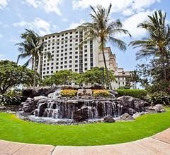 Luxus neu eingerichtet  Familienfreundliche KoOlina Villa  Amazing Ocean Views & Sunset 2