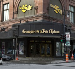 Super Gemütliches Studio, Downtown, Kostenloses WLAN, Clubs und Bars zu Fuß erreichbar 1