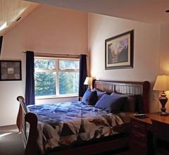 Lake Placid Lodge 1