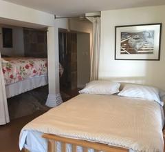 Wunderschönes Apartment am Meer mit 2 kostenlosen Kajaks! 30 min in die Innenstadt 1