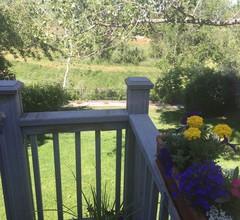 Ruhiges Zuhause in der Nähe von Wildlife Refuge: 20 Minuten nach Denver / Boulder 2
