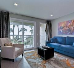 Waterfront Luxus-Wohnung ... Casa Del Sol 1