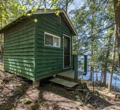 Westview  Wunderschönes 3 Schlafzimmer 1 Bad Cottage am Lake Rosseau 1