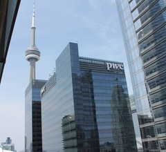Luxury Furnished Corporate Suite in Downtown Toronto 2