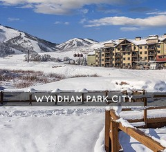 Club Wyndham Park City 2