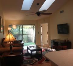 Neu renoviert !! 2/2 Condo S. Fort Myers, bequem zu ALLES !! 1