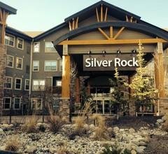 Silver Rock FernieDirect ca 2